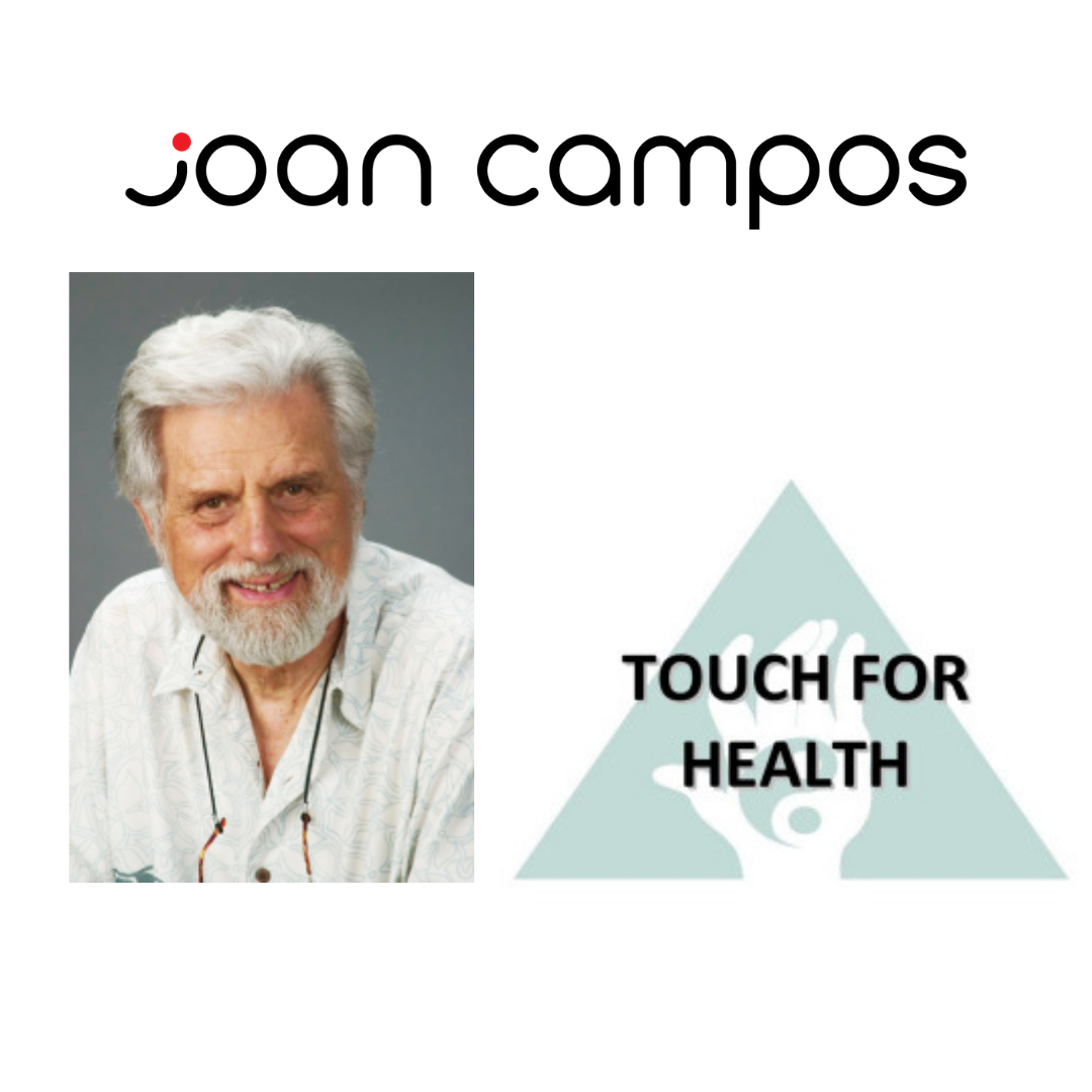 """Touch for Health"""